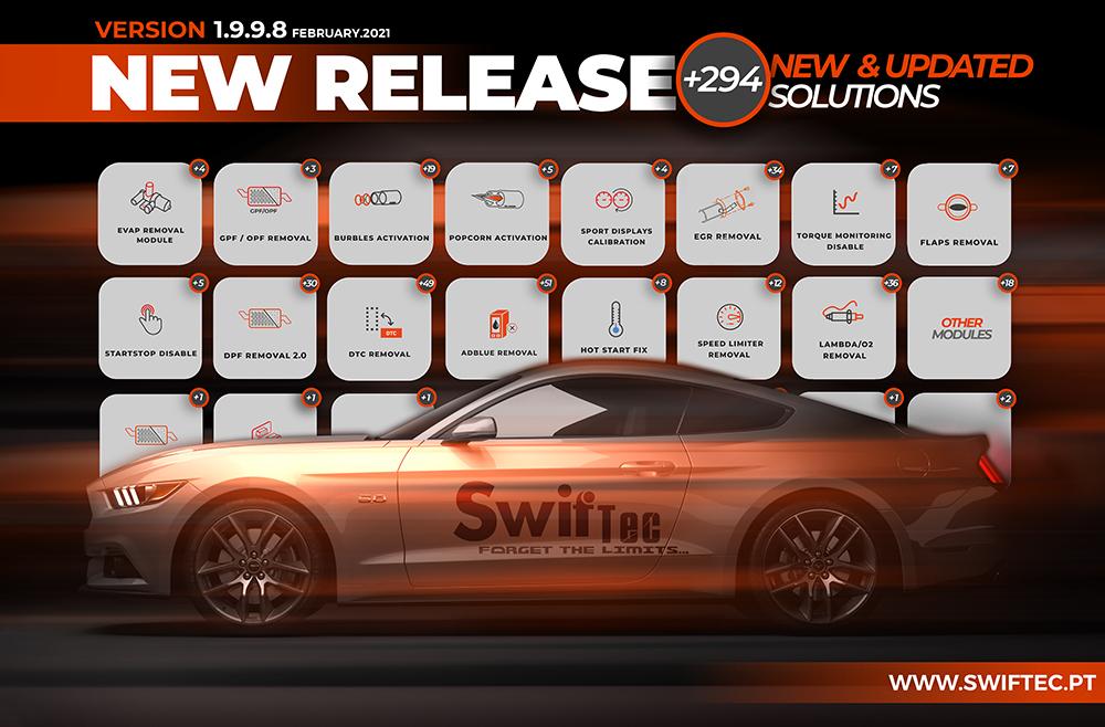 Swiftec v1.9.9.8